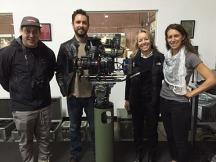 canoncamera-filmmakersnaida