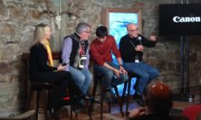 cropped-naida-willis-tim-and-michael-drone-panel-sundance-2015-crop-u1043.jpg