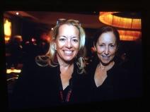 Mission Specialist Marsha Ivins