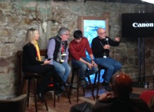 naida willis tim and michael drone panel sundance 2015-crop-u1043